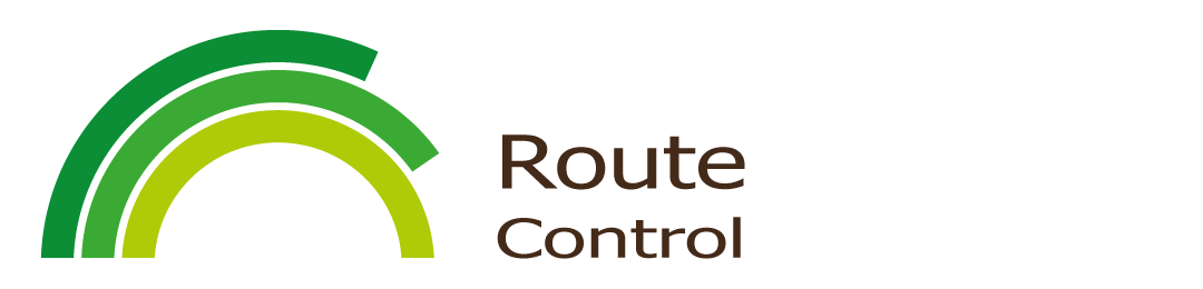 Route Control