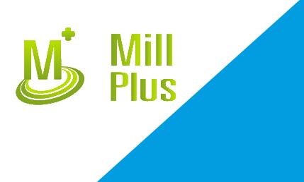 Mill Plus