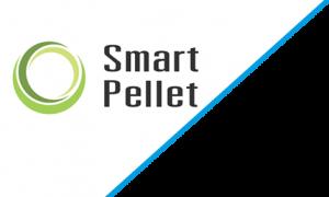 Smart Pellet