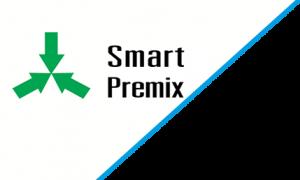 Smart Premix