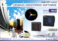 Demand Monitoring (IDEA)