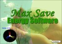 Max save (MEP Pro)