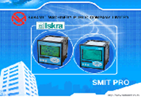 SMIT Pro