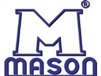 Manson Pro