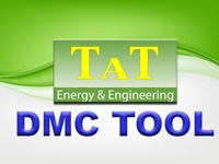 DMC Tool