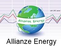 Allianze Energy