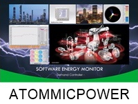 Atommicpower