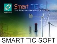 Smart TIC Soft