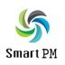 SmartPM