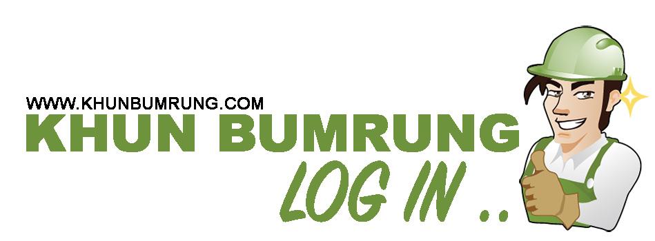 TAT KhunBumrung